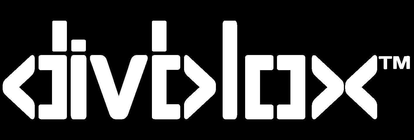 Divblox