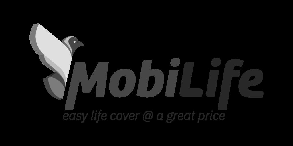 1 – MobiLife